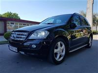Mercedes ML 280 CDI SportPaket