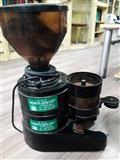 Masina za melenje kafe