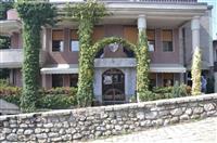 Apartmani vo stariot del na Ohrid Gorna porta