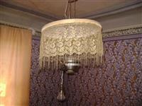 Lampa Luster