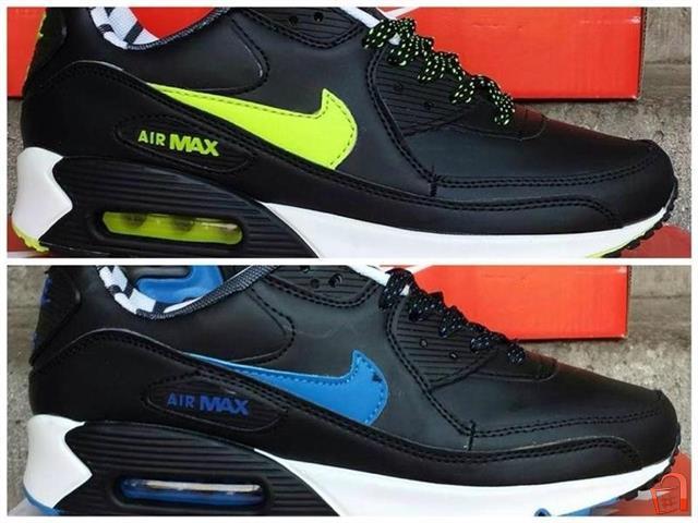 94dbf6976a8 Sale Resen Nike mk Adidas Pazar3 Max For Bitola Sports Air Ad qB7xaAaw0