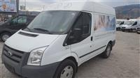 FORD TRANSIT 330 S -10 CH