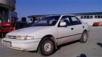 Kia Sephia -94
