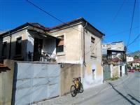 Kuka so dvor vo Bitola