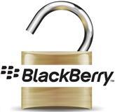 DEKODIRANJE na Blackberry mobilni