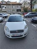Fiat Linea prv gazda