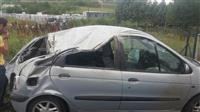Renault Scenic 1,9 DCI