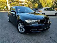 BMW Registrirano servisna Prv gazda