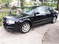 Skoda SuperB 2.0 TDI  -06  EDITION 100