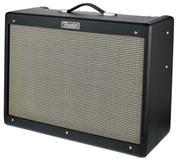 Fender Hot Rod Deluxe NOV