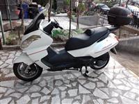 Aprilia Atlantic 200cc