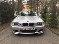 BMW 320 CI A test plin -02