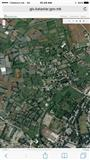 Plac vo Strumica