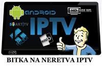 IPTV MK