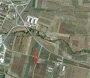 Povekenamensko zemjiste vo selo Lagovo