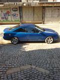 Opel Calibra -95 Moze Zamena