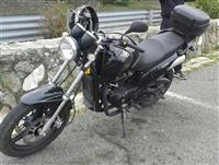 Motor 350