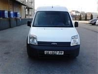 Ford Transit Connect -06