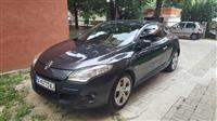 Renault Megane Coupe 1.5 dci 110