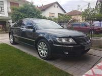 VW Phaeton 3.0 tdi -06