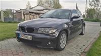 BMW 120d odlicna sosotojba so full oprema