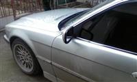 BMW 728i reg. cela godina so zelen karton -95