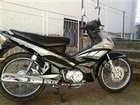 SKYGO  LF125-28M super