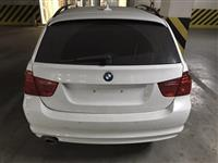 BMW Mpaket