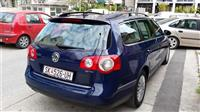 VW Passat Variant 2.0 TDI DPF -10