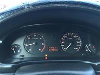 Peugeot 406 2.0 HDI -00