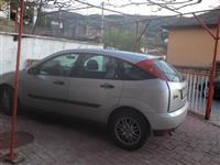 Ford Focus gia -02