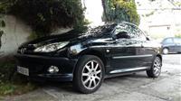 Peugeot 2.0 cc 135KS -01