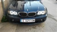 BMW 330 cd -03