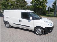Fiat Doblo 1.3 jtd maksi