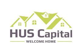 HUS Capital
