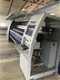 Masina za stampa ceradi