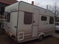 Kamp Sterckeman -91