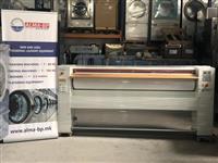 Industriska pegla - valjak za peglanje