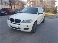 BMW X5 3.0D EXTRA SOSTOJBA
