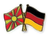 Sudski prevodi makedonski germanski i obratno