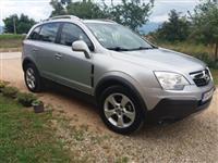 Opel Antara 114 000KM