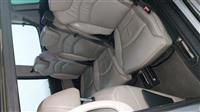 Peugeot 807 moze i zamena