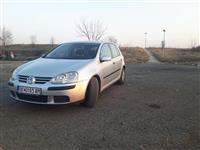 VW Golf -04