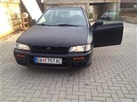 Subaru Impreza -00