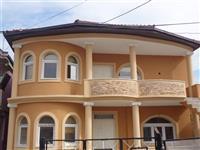 Stiropor fasadi so VRVEN KVALITET I PRISTAPNI CENI