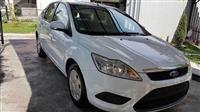 Ford FOCUS 1.6 TDCI 90KS Germanija ODLICEN