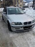 BMW 320 -99