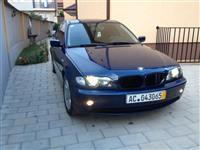 BMW 120 -04
