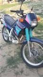 Motor HONDA 250