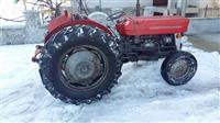 Traktor Massey Ferguson 135